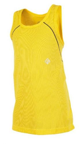 Ronhill Boys Junior Vest: 11-12yrs