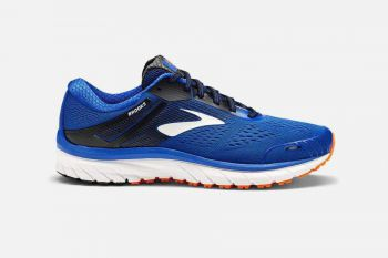 Brooks Adrenaline GTS 18 (2E)