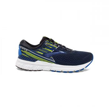 Brooks Adrenaline GTS 19 (2E)