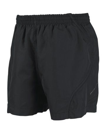 Ronhill Junior Team Square Cut Shorts: 7-8yrs
