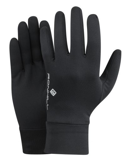 Ronhill Classic Glove: Medium
