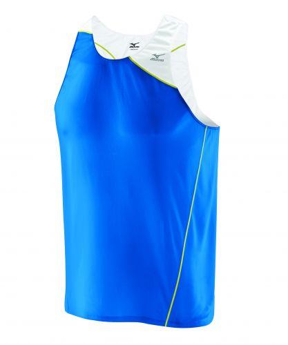 Mizuno DryLite Singlet: Extra Large