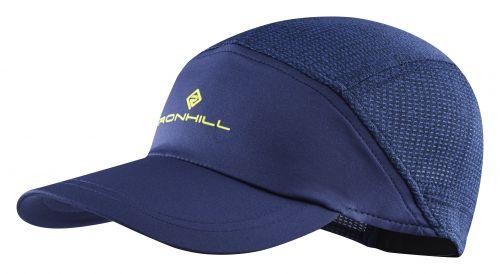 Ronhill Air-Lite Cap: S/M