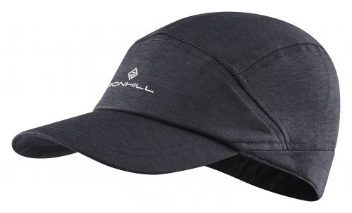 RonHill Workout Cap: S/M