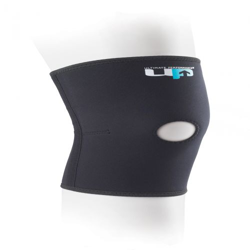 Ultimate Performance Neoprene Knee Sleeve: Medium (35-40cm)