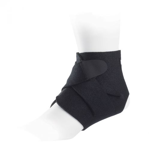 Ultimate Performance Adjustable Ankle Support