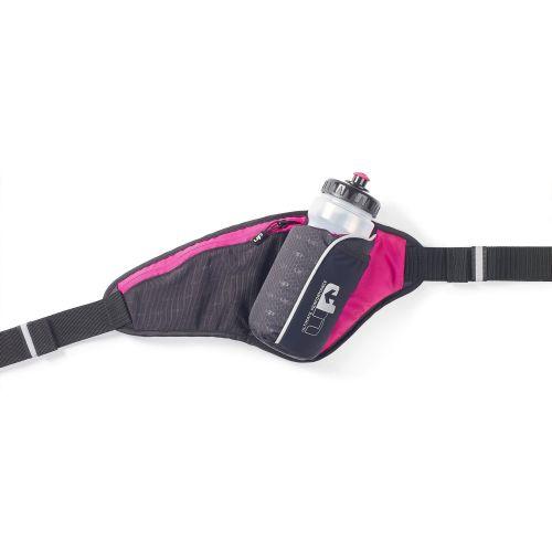 Ultimate Performance Ribble 2: Black/Pink
